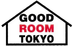 RENT or BUY your Apartment in Central Tokyo